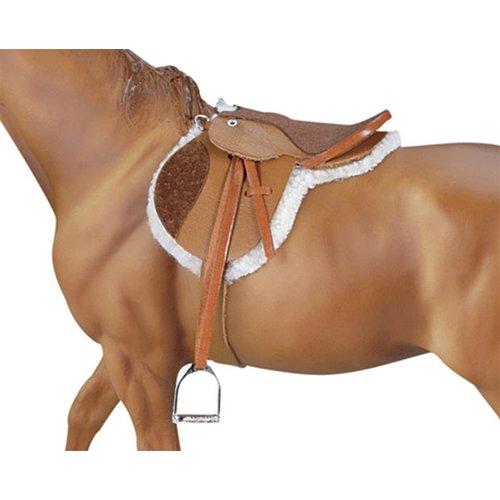breyer-devon-hunt-seat-saddle