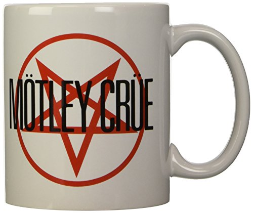 shout-at-the-devil-logo-tasse-im-geschenkkarton-boxed-mug