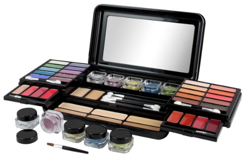 boulevard-de-beaute-set-maquillage-beauty-in-perfection