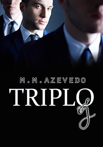 Triplo J 1 + 1,5