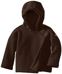 Widgeon Unisex Baby Fleece Jacket, Orion, 6 Months