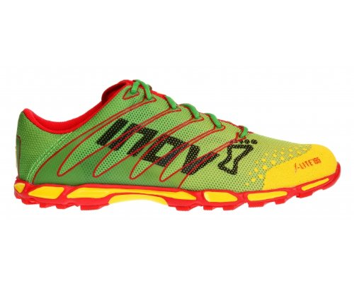 Inov8 F-Lite 195 Running Shoes