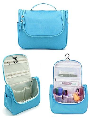 cineen-multifuncional-portatil-colgante-impermeable-bolsa-neceser-viaje-organizadores-de-viaje-organ