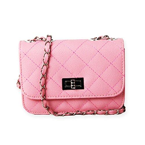 designer-clutch-handtasche-modische-damentasche-kleine-abendtasche-kosmetiktasche
