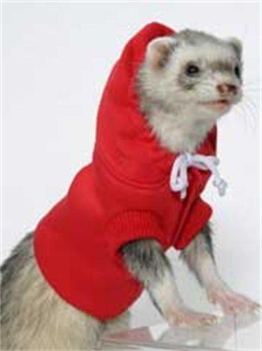 marshall-ferret-sweatshirt-colors-vary