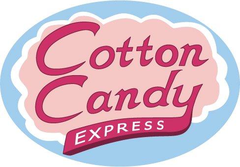 where to buy colored sugar for cotton machine