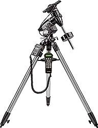 Orion SkyView Pro Equatorial GoTo Mount