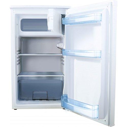 amica-fm1044-fk1064-50cm-under-counter-freestanding-fridge-with-2-star-ice-box-white
