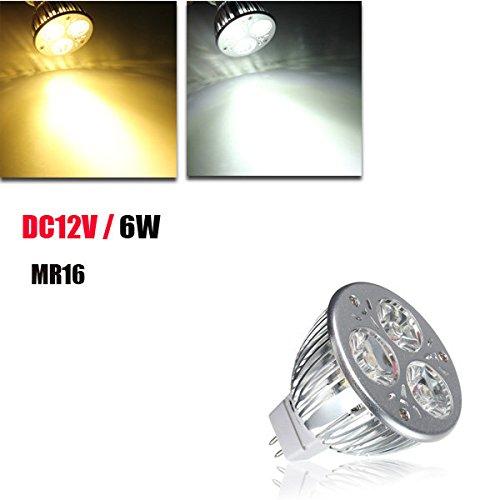 bazaar-mr16-6w-weisse-warme-weisse-3-led-scheinwerfer-led-gluhbirnen-dc-12v