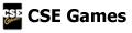 CSE Games