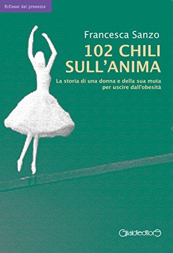 102-chili-sullanima-la-storia-di-una-donna-e-della-sua-muta-per-uscire-dallobesita