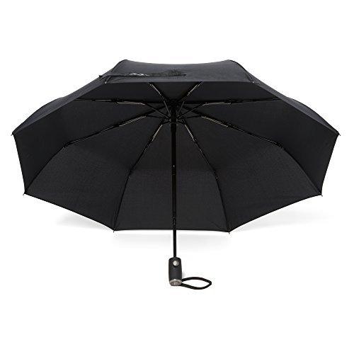 arcadia-al-aire-libre-paraguas-paraguas-de-viaje-con-glidetech-maxima-proteccion-42-baldaquin-resist