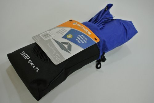 outdoor-products-606opsurf-tarp-with-pouch-nylon-5x7