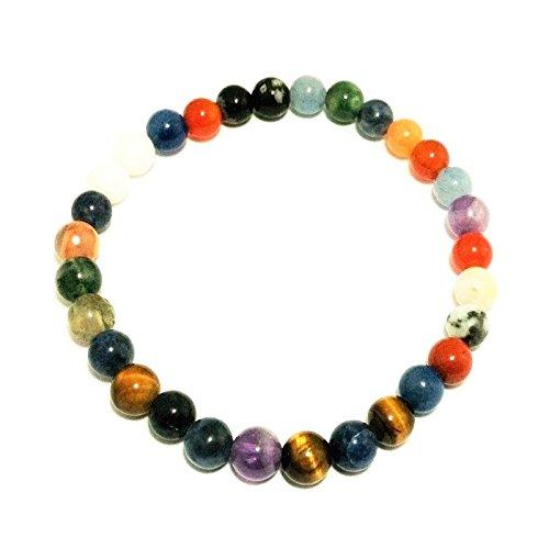 bracelet-elixir-pierre-fine-6-mm