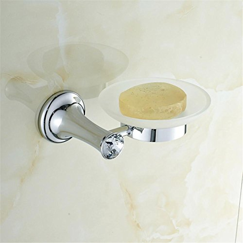 modylee-crystal-brass-glass-bathroom-accessories-soap-dishes-soap-holder-soap-case-wall-mounted-5028