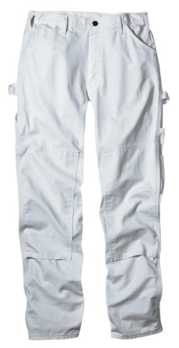 dickies-mens-8-3-4-ounce-double-knee-painters-pant-white-32x32