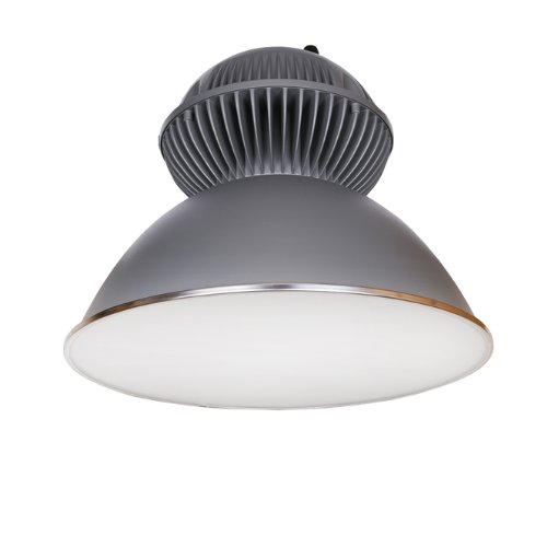 Lighting EVER® High End 185W LED High Bay Light, Equal to 400W HPS or MH Bulb, Daylight White
