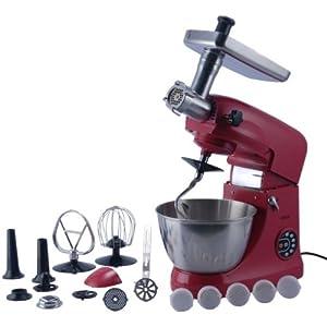 Meilleur robot cuisine meilleur robot cuisine sur - M6 boutique robot cuisine ...