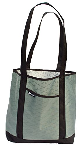 flowfold-high-performance-tote-bag-made-in-usa