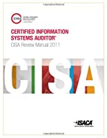 CISA Review Manual 2011