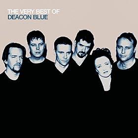 Fergus Sings The Blues (Album Version)
