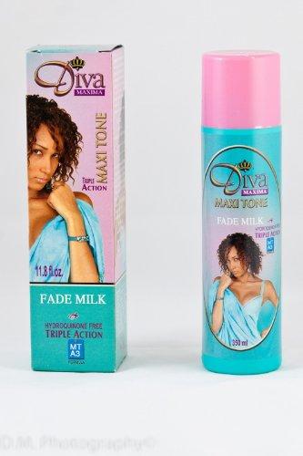 diva-maxima-triple-action-fade-milk-350ml-lotion