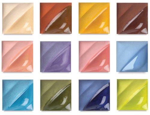 amaco-37458w-velvet-non-toxic-semi-translucent-underglaze-set-2-2-oz-jar-assorted-color-33-height-66