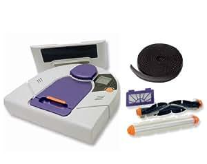 Neato Robotics XV-21 Vacuum Cleaner (Certified Refurbished)