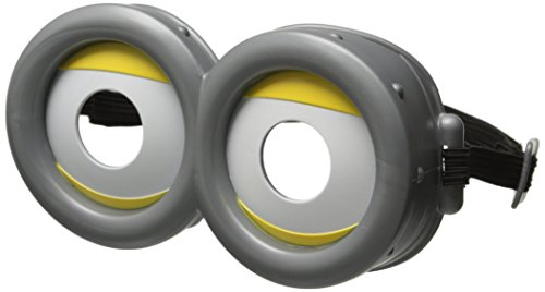 What To Use For Minion Eye And Goggles On Cake