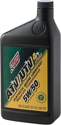 klotz-oil-oil-atv-4t-syn-5w50-1qt-atvutv-550