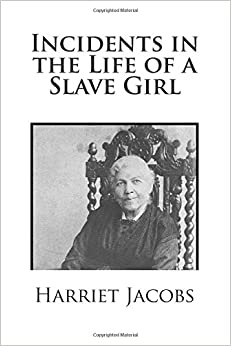 a comparison of the slavery experiences of frederick douglass and harriet jacobs Narrative of the life of frederick douglass school & library binding edition) (modern library classics (sagebrush)) [harriet jacobs, frederick douglass] woman, i was shook and reduced to tears over and over again american culture continues to quiet the experience of slave women.