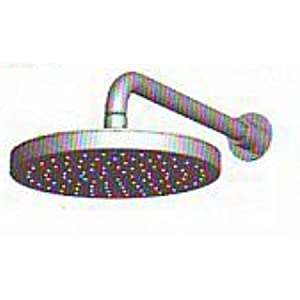 Shower  Tub with Shower  Tub Faucets, Valves  Trim and Bathtubs