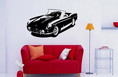 wall-mural-vinyl-sticker-car-ferrari-superamerica-s-828