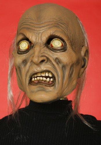 Nightmare-Zombie-Halloween-Mask-Adult-Size-One-Size