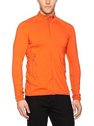 Haglöfs Chaqueta Limber (Naranja)