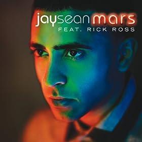 Jay sean download ross mars rick ft