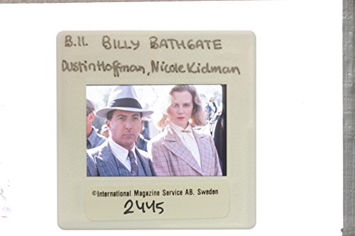 slides-photo-of-a-scene-from-the-film-billy-bathgate-casting-by-nicole-kidman-and-dustin-hoffman