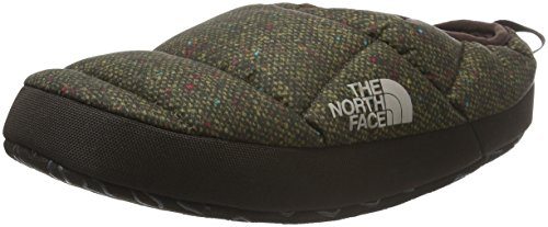 the-north-face-mens-m-nse-tent-mule-iii-clogs-multicolor-twdpt-feathrgry-nfc-l