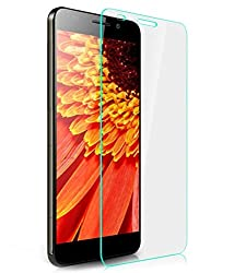 PGS Shatterproof Tempered Glass Scratch Protector For Huwai honor 4C