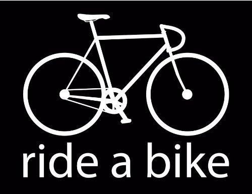 Custom Fixie Bikes Cheap Ride A Bike Bicycle Fixie Road Bike - Custom vinyl decals bicycle