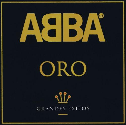 Abba - Oro  Grandes Exitos - Zortam Music