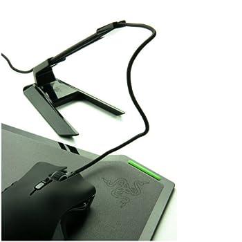 Razer Mouse Bungee マウスコード マネジメント システム 【正規保証品】 RZ30-00610100-R3M1