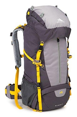 high-sierra-summit-45-internal-frame-pack-mercury-ash-yell-o-by-high-sierra