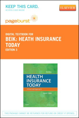 heath-insurance-today-elsevier-ebook-on-vitalsource-retail-access-card-3e