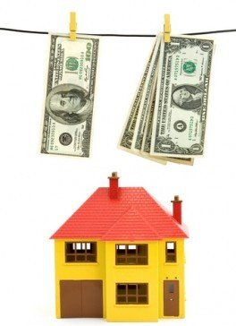 Flipping Houses For Fun & Profit - 4