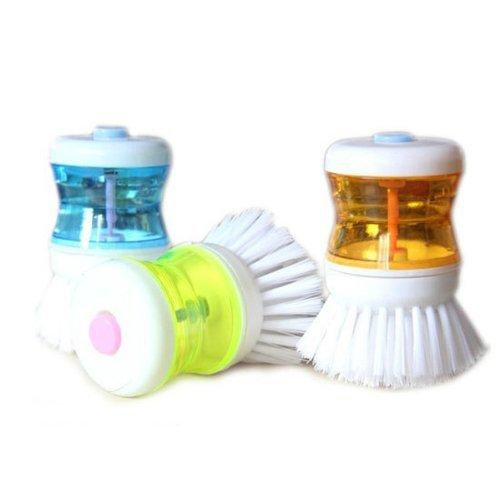 fuyunshine-automatic-brush-pan-bowl-dish-washing-toolbowl-dish-washing-tool-for-women