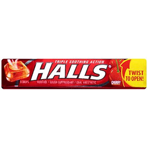 halls-cough-drops-cherry-9-drops-20-pack