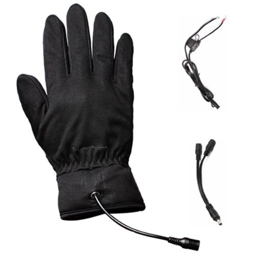 Heated Gloves - Vh 12 Volt Heated Glove Liner M