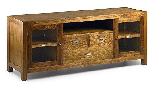 Muebles de Television de Madera : Coleccion STAR