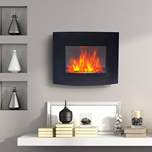 cheminee-electrique-murale-flamme-led-avec-36-ampoules-led-telecommande-surface-chaufee-25-30m2-900w